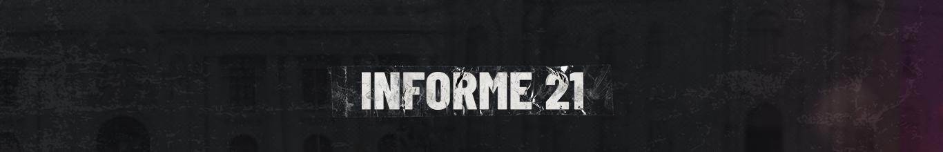 Informe21
