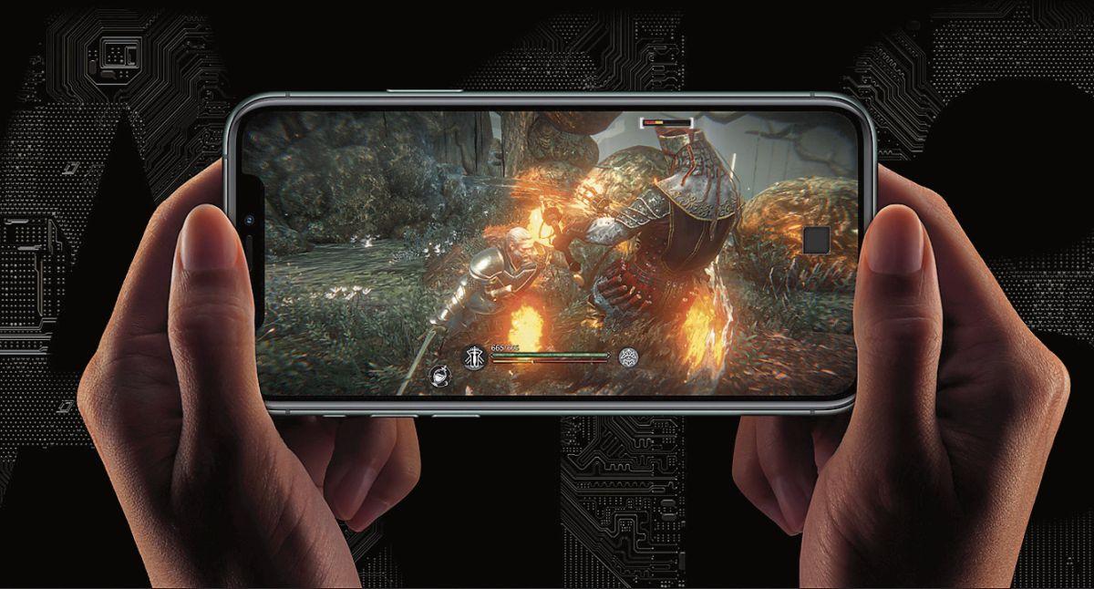 iPhone 11: Características y ventajas del nuevo smartphone de Apple   FOTOS