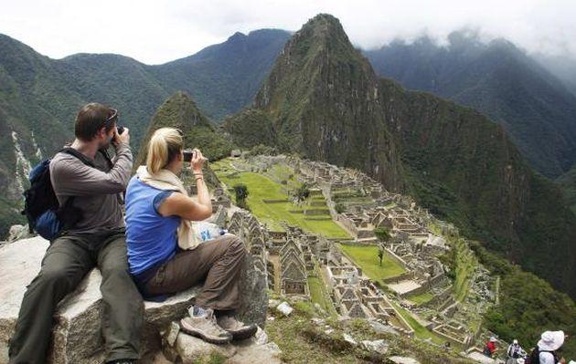 TripAdvisor: Cusco se encuentra entre los mejores 23 destinos del mundo