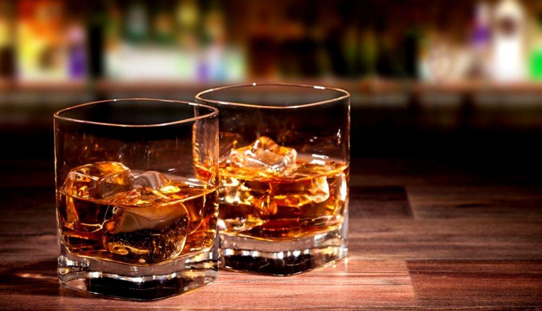 Día Mundial del Whisky: Cuatro datos curiosos del destilado más famoso