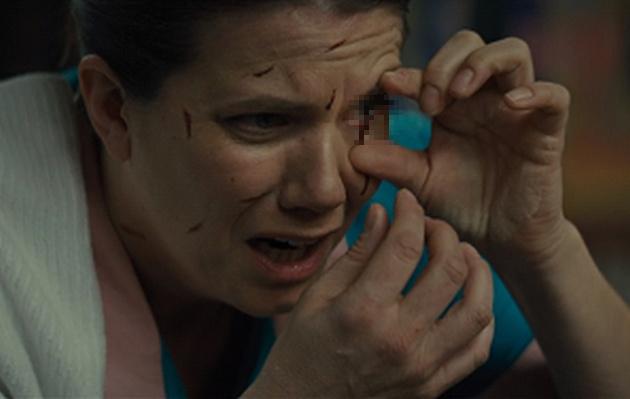 Cine | 'Brightburn: hijo de la oscuridad' no será apta para todos por escenas brutales