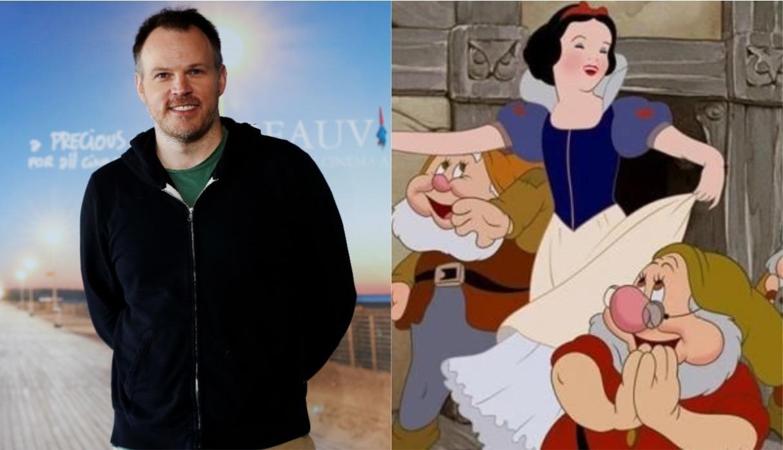 Disney: Marc Webb sería el encargado de dirigir la película live action de Blancanieves