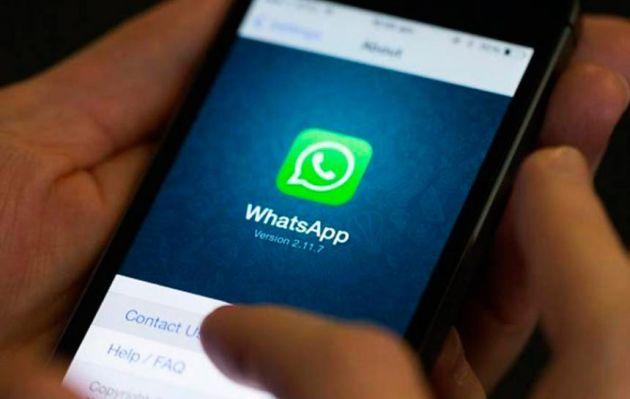 WhatsApp: cuáles son los siguientes celulares en los que dejará de funcionar