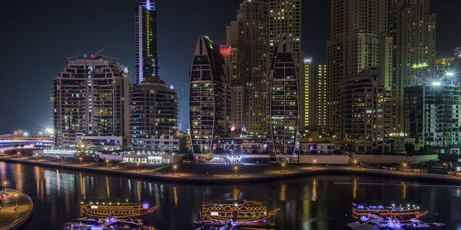 Conoce las 15 ciudades del mundo con más multimillonarios