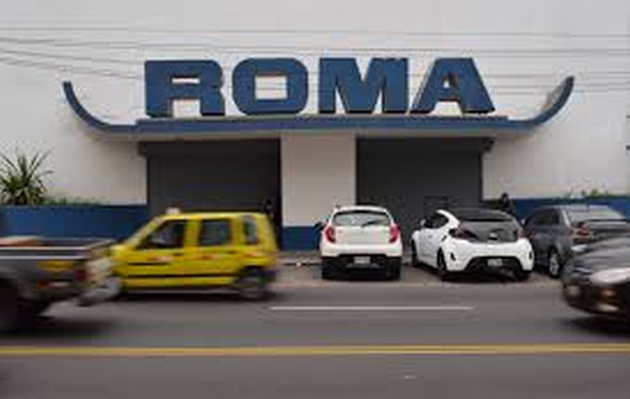 Cine Roma abre sus puertas como una renovada sala de teatro
